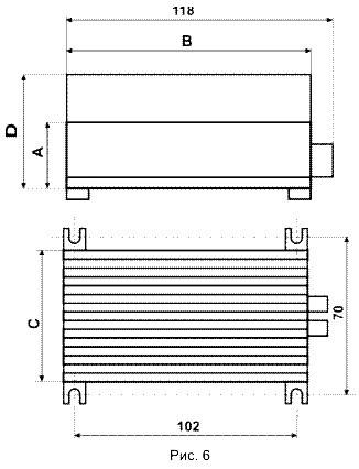 Догрузочный резистор